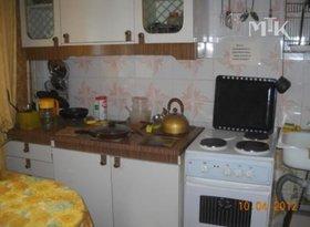 Аренда 3-комнатной комнаты, Санкт-Петербург, проспект Ударников, фото №5