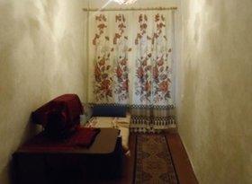 Аренда 4-комнатной комнаты, Санкт-Петербург, Рижский проспект, фото №1
