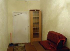Аренда 4-комнатной комнаты, Санкт-Петербург, Рижский проспект, фото №2