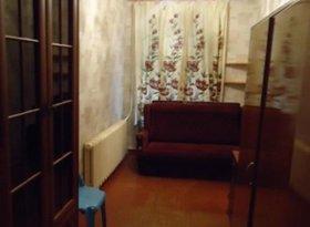 Аренда 4-комнатной комнаты, Санкт-Петербург, Рижский проспект, фото №3