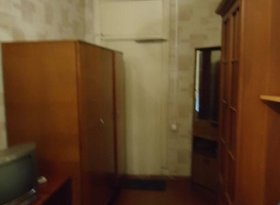 Аренда 4-комнатной комнаты, Санкт-Петербург, Рижский проспект, фото №4