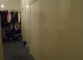 Аренда 4-комнатной комнаты, Санкт-Петербург, Рижский проспект, фото №5