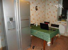Аренда 2-комнатной комнаты, Санкт-Петербург, улица Беринга, фото №1