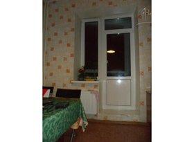 Аренда 2-комнатной комнаты, Санкт-Петербург, улица Беринга, фото №2