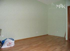 Аренда 2-комнатной комнаты, Санкт-Петербург, улица Беринга, фото №3