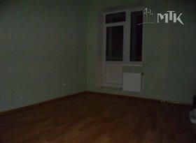 Аренда 2-комнатной комнаты, Санкт-Петербург, улица Беринга, фото №4