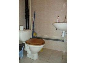 Аренда 2-комнатной комнаты, Санкт-Петербург, улица Беринга, фото №9