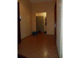 Аренда 2-комнатной комнаты, Санкт-Петербург, улица Беринга, фото №10