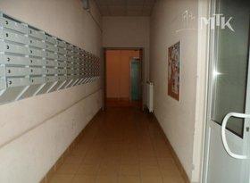 Аренда 2-комнатной комнаты, Санкт-Петербург, улица Беринга, фото №11