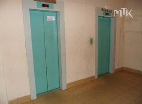 Аренда 2-комнатной комнаты, Санкт-Петербург, улица Беринга, фото №12