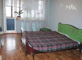 Аренда 3-комнатной комнаты, Санкт-Петербург, Серебристый бульвар, фото №1