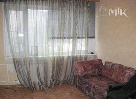 Аренда 3-комнатной комнаты, Санкт-Петербург, Серебристый бульвар, фото №2