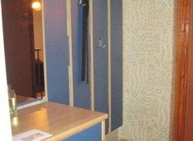 Аренда 3-комнатной комнаты, Санкт-Петербург, Серебристый бульвар, фото №6
