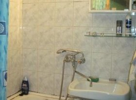 Аренда 3-комнатной комнаты, Санкт-Петербург, Серебристый бульвар, фото №7