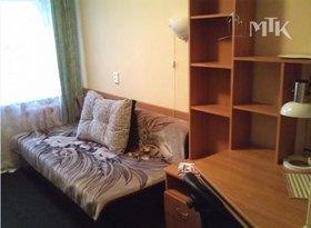 Аренда 2-комнатной комнаты, Санкт-Петербург, Ланское шоссе, фото №1