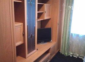 Аренда 2-комнатной комнаты, Санкт-Петербург, Ланское шоссе, фото №2