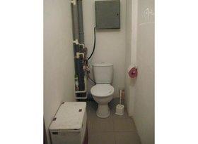 Аренда 3-комнатной комнаты, Санкт-Петербург, улица Доблести, фото №9