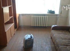 Продажа 6-комнатной комнаты, Московская обл., Орехово-Зуево, площадь Пушкина, 2, фото №1