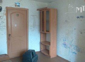 Продажа 6-комнатной комнаты, Московская обл., Орехово-Зуево, площадь Пушкина, 2, фото №3