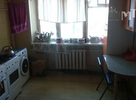 Продажа 6-комнатной комнаты, Московская обл., Орехово-Зуево, площадь Пушкина, 2, фото №6