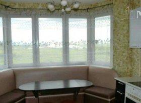 Аренда 2-комнатной комнаты, Москва, улица Недорубова, 29, фото №2