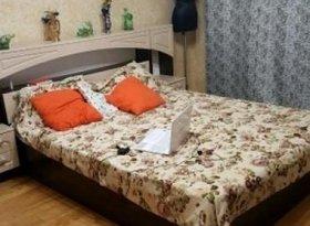 Аренда 2-комнатной комнаты, Москва, улица Недорубова, 29, фото №3