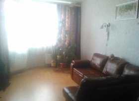 Аренда 2-комнатной комнаты, Москва, Рождественская улица, 27к1, фото №1