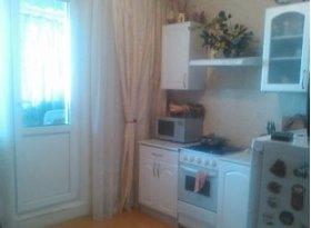 Аренда 2-комнатной комнаты, Москва, Рождественская улица, 27к1, фото №3