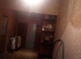 Аренда 3-комнатной комнаты, Москва, Некрасовская улица, 5, фото №1