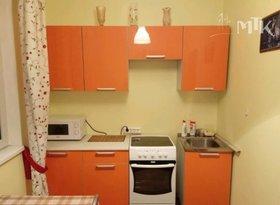 Аренда 2-комнатной комнаты, Москва, улица Льва Яшина, 9, фото №2