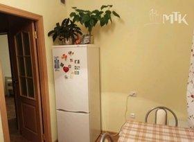 Аренда 2-комнатной комнаты, Москва, улица Льва Яшина, 9, фото №4