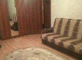 Аренда 2-комнатной комнаты, Москва, проспект Защитников Москвы, 14, фото №2