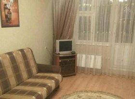 Аренда 2-комнатной комнаты, Москва, проспект Защитников Москвы, 14, фото №3