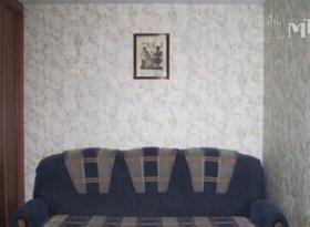 Аренда 3-комнатной комнаты, Москва, Рождественская улица, 16, фото №1