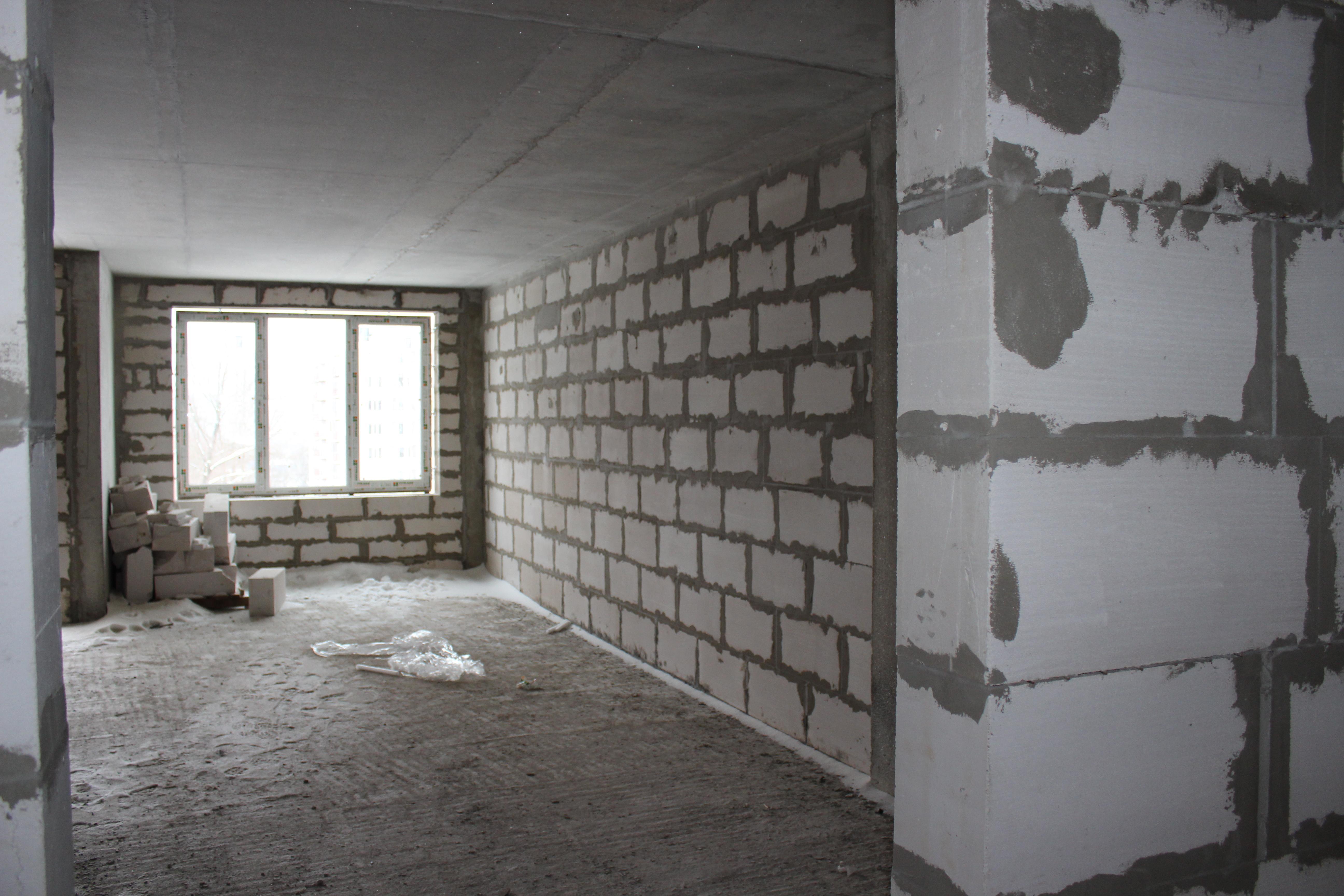 Можно ли оформить договор дарения квартиры в мфц другого города