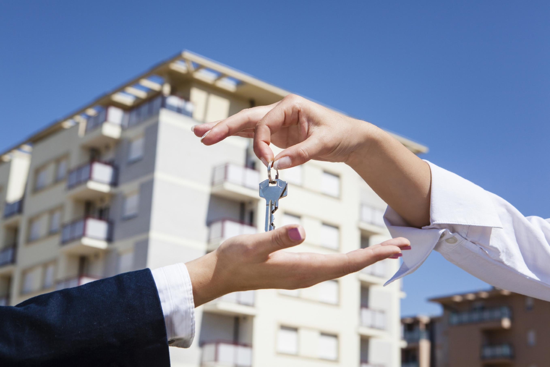аренда недвижимости с выкупом