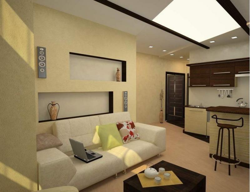 Что лучше снять квартиру или дом
