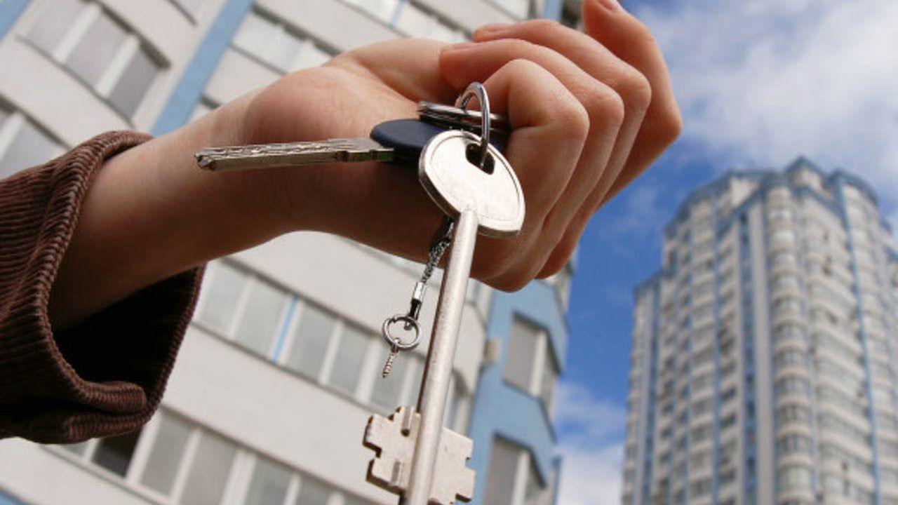 ипотека на вторичное жилье на любую квартиру подобного